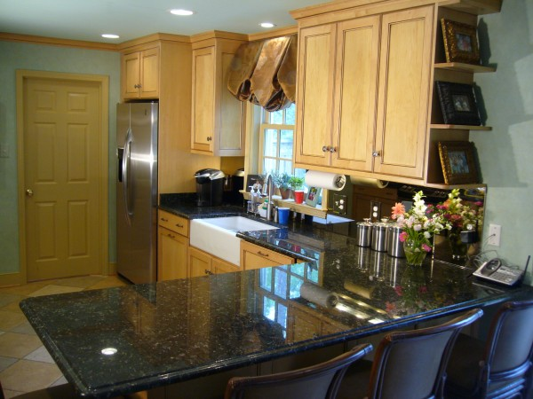 Image result for Best and cost-effective Strategies to Increase Your Kitchen Without Remodeling